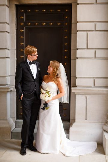 carnegie institution for science wedding 6606r s5s