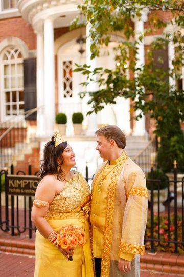 carolyn steve married 387