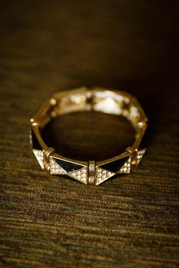 cait bill married 019