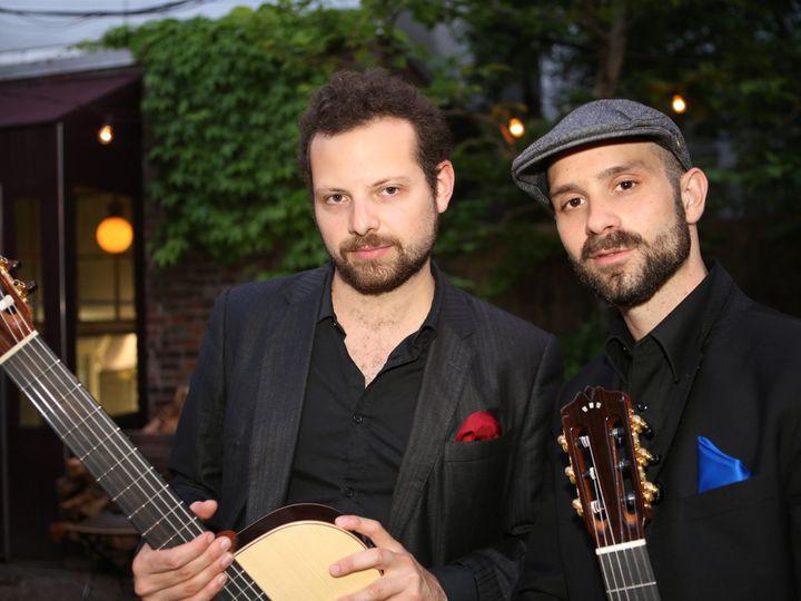 Tmx 1435076771314 Img3032 Brooklyn, NY wedding band