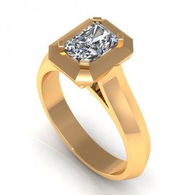 Tmx 1467584538854 71855yg1b West New York wedding jewelry