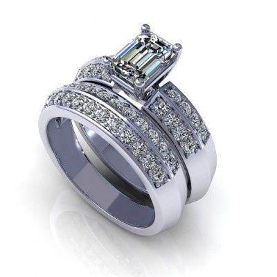 Tmx 1467584543153 71771 Emr1b West New York wedding jewelry