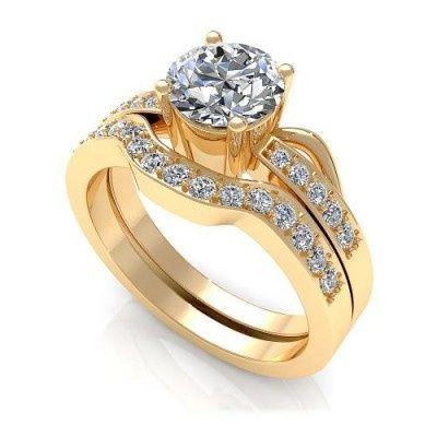 Tmx 1467584546421 71664yg1b West New York wedding jewelry