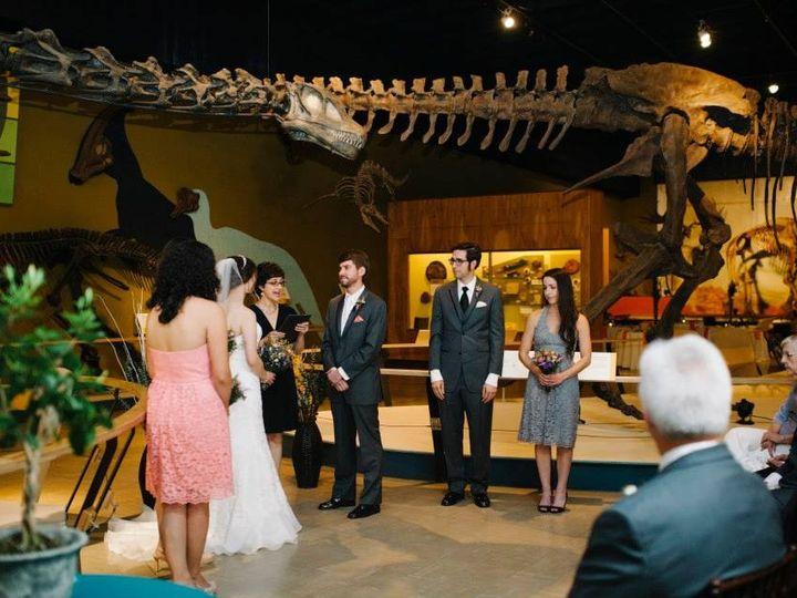Tmx 1467297310246 10660289101071484906642942462041954146642986n Cuyahoga Falls, Ohio wedding officiant