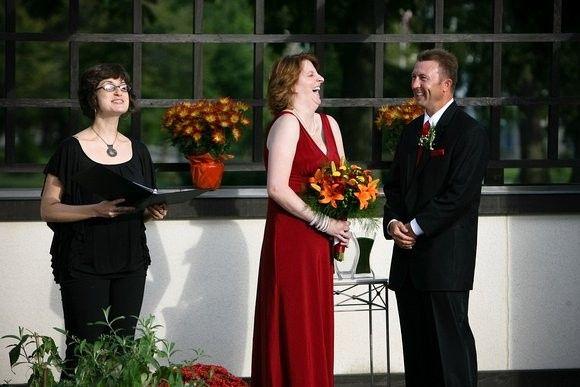 Tmx 1467298089047 2082261974245802952044825022n Cuyahoga Falls, Ohio wedding officiant