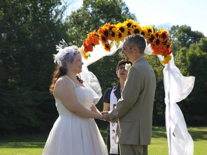 Tmx 1467298148304 107141357368496363526937833366212594613926o Cuyahoga Falls, Ohio wedding officiant