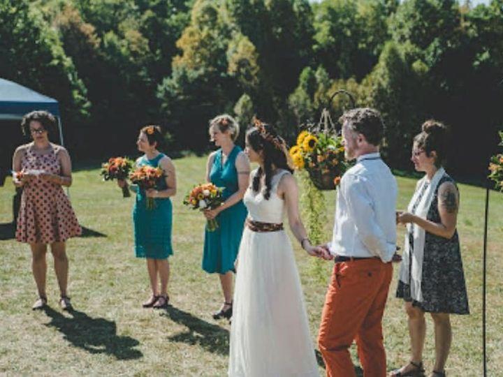 Tmx 1510700091910 2356148115105307123179116158486966102852135n Cuyahoga Falls, Ohio wedding officiant