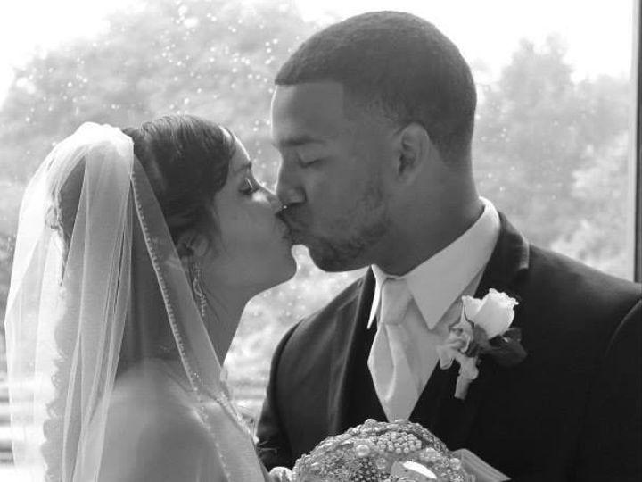 Tmx 1510700232386 106451047368533696856538795466620522664080n Cuyahoga Falls, Ohio wedding officiant