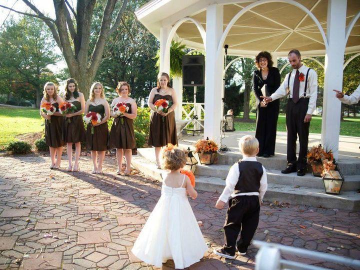 Tmx 1510700498616 3046234147711318938801960887474n Cuyahoga Falls, Ohio wedding officiant
