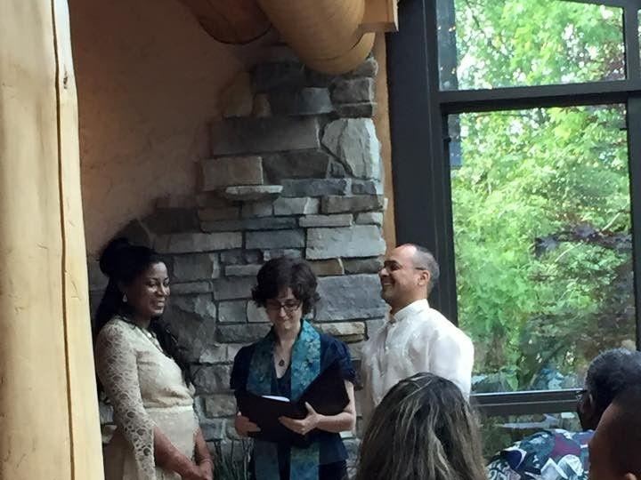 Tmx 1510700782477 1982339101558985980852276685393363549040916n Cuyahoga Falls, Ohio wedding officiant