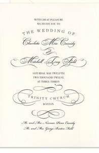 Tmx 1308666851689 Image011 Boston, Massachusetts wedding invitation