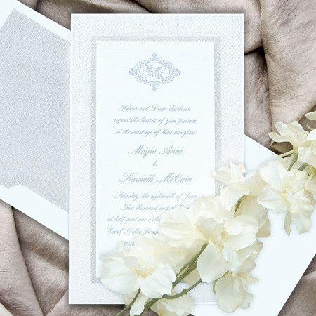 Tmx 1452107113038 Cp806 Boston, Massachusetts wedding invitation