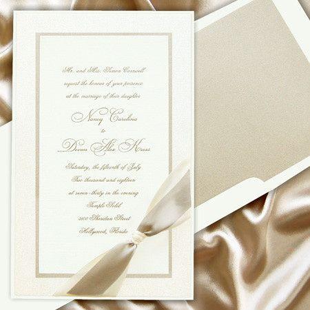Tmx 1452107121311 Cp865 Boston, Massachusetts wedding invitation