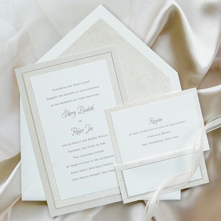 Tmx 1520275952 70399b7bfb00fd79 1450289437024 Cp712 Boston, Massachusetts wedding invitation