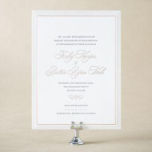 Tmx 1520523156 D57fb6059b828ab5 1520523153 F258c76d31c2039c 1520523150911 5 A11A7393 312x312 Boston, Massachusetts wedding invitation