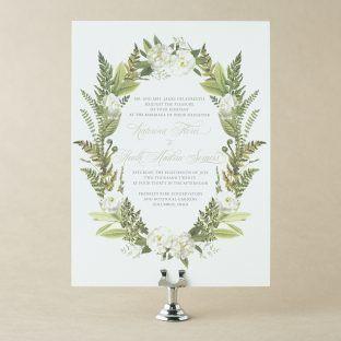 Tmx 1520523172 0443102005ad4136 1520523165 C7185f1edd5581a9 1520523150936 24 Katerina 1 312x31 Boston, Massachusetts wedding invitation