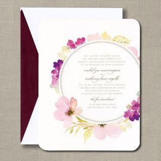 Tmx 1520523173 E7589dadb82d0780 1520523166 1eaa99fd34a370ba 1520523150940 27 Large V1 76 043IN Boston, Massachusetts wedding invitation