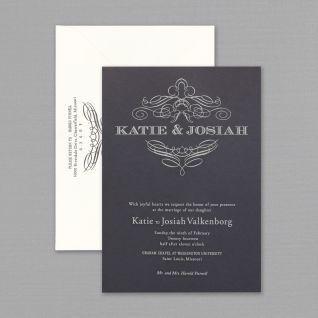 Tmx 1520523174 89bba0b1eb0a1e08 1520523167 11f1f021addb82bc 1520523150940 28 Large V1 85 86087 Boston, Massachusetts wedding invitation