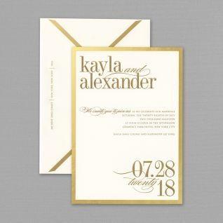 Tmx 1520523174 D9d99fe82711a9f2 1520523167 730dbbdb5b7cfcdb 1520523150941 29 Large V1 85 10669 Boston, Massachusetts wedding invitation