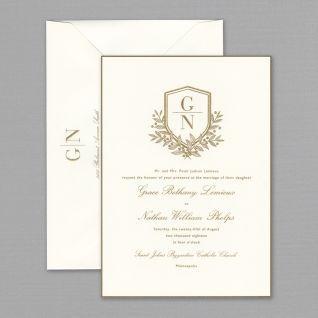 Tmx 1520523175 8145f04e2e0073d7 1520523168 81b1aebeeff14c21 1520523150942 30 Large V1 85 10672 Boston, Massachusetts wedding invitation