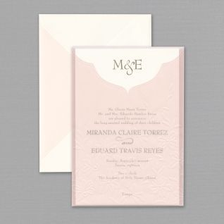 Tmx 1520523175 9a4a0e4067d6b61f 1520523168 5a5fbe0d24283383 1520523150943 31 Large V1 85 10675 Boston, Massachusetts wedding invitation