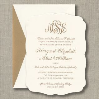 Tmx 1520523180 1c42e3c67254d7b5 1520523169 E770c39df1d56d74 1520523150944 32 Large V1 97 10162 Boston, Massachusetts wedding invitation