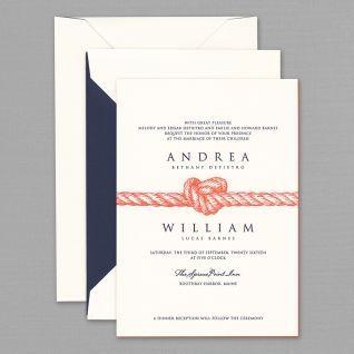 Tmx 1520523182 D011b5760a0fa5f9 1520523170 5f7d6e24d8bb868c 1520523150948 35 Large V1 99 10625 Boston, Massachusetts wedding invitation