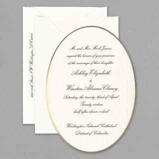 Tmx 1520523182 Fe561da28be2f34c 1520523170 0ab8488fa43a1936 1520523150946 34 Large V1 99 10624 Boston, Massachusetts wedding invitation