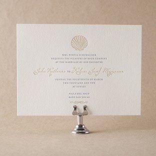 Tmx 1520523183 86fca126d88eb7b9 1520523171 8cbac5e105112c0d 1520523150950 37 Nautilus 312x312 Boston, Massachusetts wedding invitation