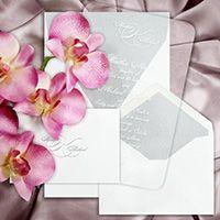 Tmx 1520523201 5a447caf54242afb 1520523159 Daabf1ad6a8cb461 1520523150921 14 CP942 Boston, Massachusetts wedding invitation
