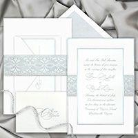 Tmx 1520523221 95eec7ff4af20f1b 1520523158 919a1dd4898fc6e9 1520523150920 13 CP922 Boston, Massachusetts wedding invitation