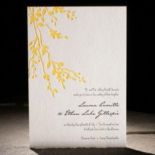 Tmx 1520861541 F239e9fe9a0952a6 1520861540 9cd23e0b3ea7d5c8 1520861540862 2 Robson 01 312x312 Boston, Massachusetts wedding invitation