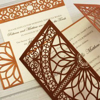 Tmx 1520861600 F9573440777e925b 1520861599 Ae31c040ff6e4544 1520861599820 4 Square For Web 32 Boston, Massachusetts wedding invitation