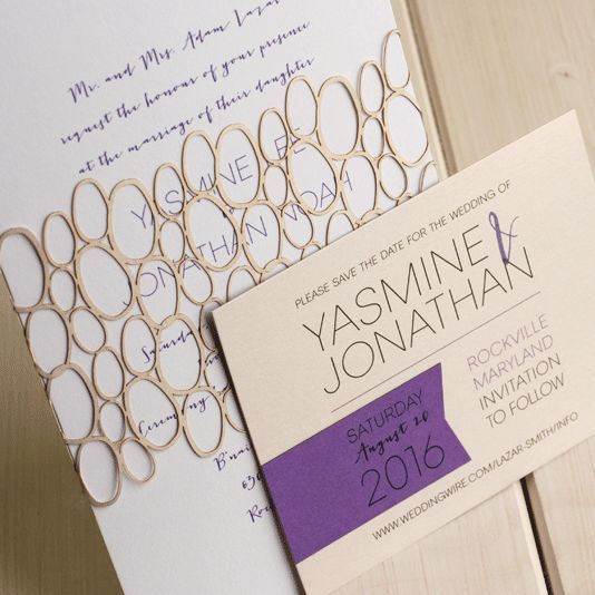 Tmx 1520861720 C75f0bc263f4bb31 1520861719 1ebdd3da353d9bc0 1520861718815 7 Square For Web 24 Boston, Massachusetts wedding invitation