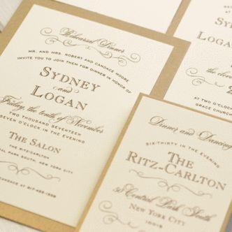 Tmx 1520861780 Fbd55aaf06b2f55c 1520861779 Cc3cbf2a4a8e87f8 1520861779568 12 Weddingiv 12 1 Boston, Massachusetts wedding invitation