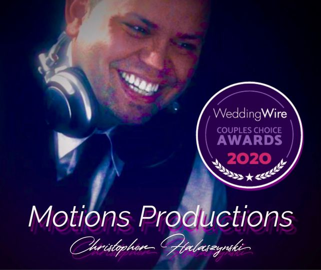 Motions Productions