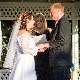 Tmx 1468955060678 Wedd Offic Sequim, WA wedding officiant
