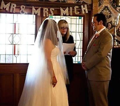 Tmx 1472186683608 O Sequim, WA wedding officiant
