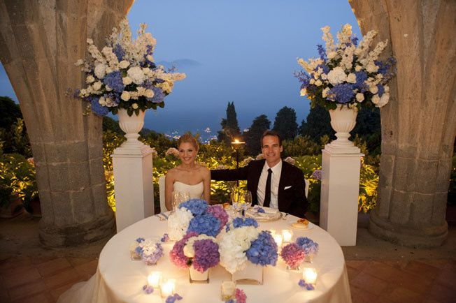 ravello wedding alex kelly 35