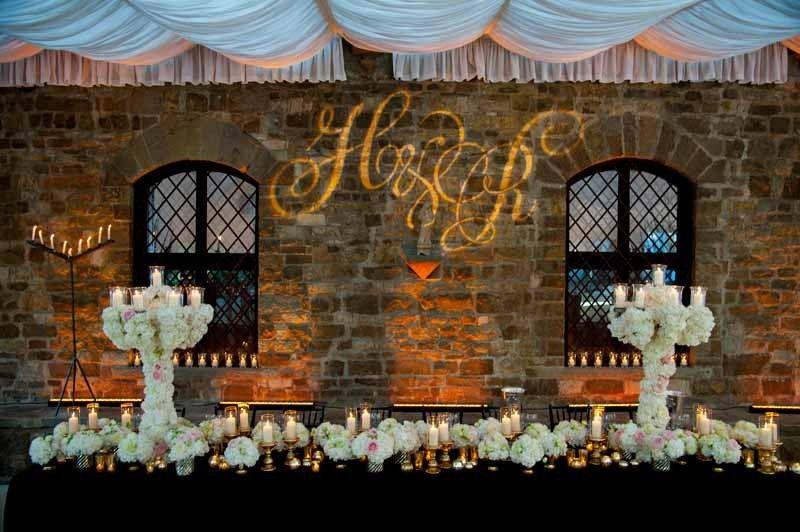 eiw vincigliata castle wedding 528
