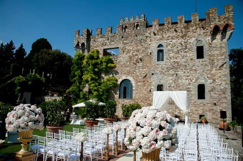 eiw vincigliata castle wedding 186