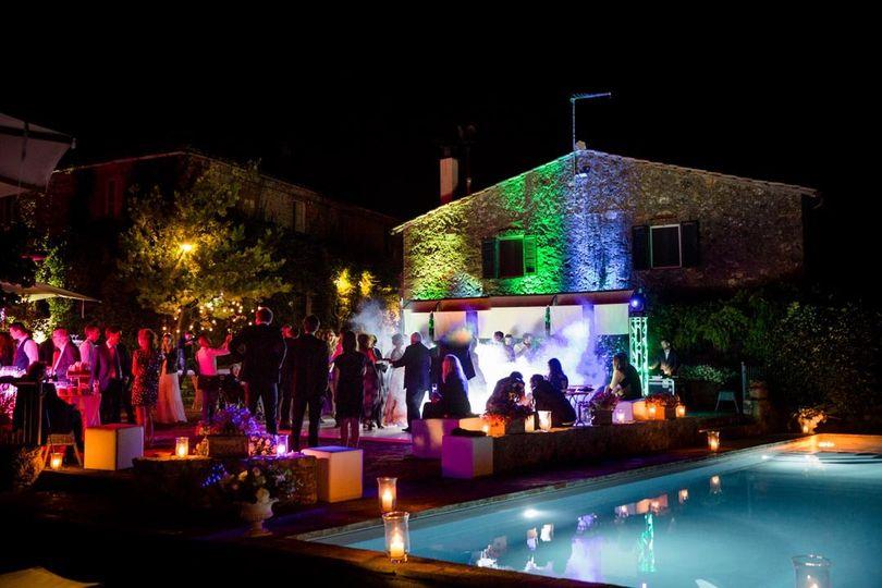 tuscany wedding borgo stomennano 875