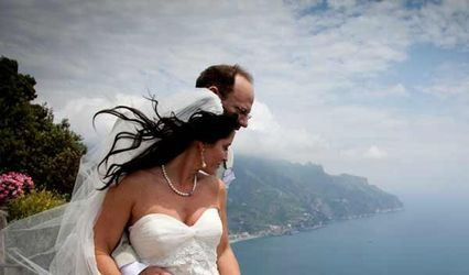 Exclusive Italy Weddings