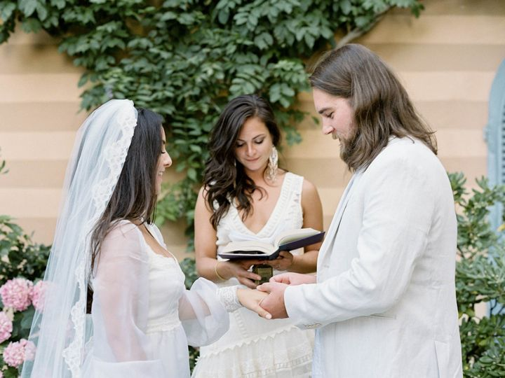 Tmx Img 1977 51 1862055 1573238438 Brooklyn, NY wedding officiant