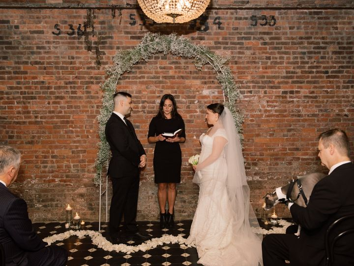 Tmx Williamsburgphotostudios Lr 0209 51 1862055 159595575747042 Brooklyn, NY wedding officiant