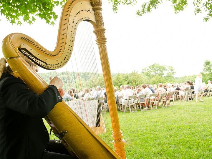 Tmx 1393009102578 Donpaudienc Saint Paul, MN wedding ceremonymusic