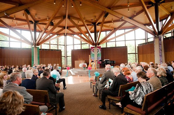 Tmx 1393009131609 Shawnnina Saint Paul wedding ceremonymusic