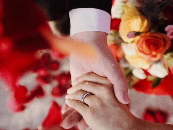 Tmx Lydia And Jason1 51 1063055 159772946042392 Dallas, TX wedding videography