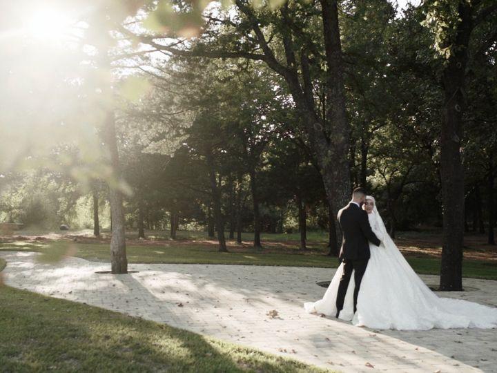 Tmx Screen Shot 2020 03 09 At 8 25 20 Pm 51 1063055 158380381579059 Dallas, TX wedding videography