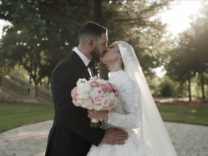 Tmx Screen Shot 2020 03 09 At 8 27 17 Pm 51 1063055 158380381598592 Dallas, TX wedding videography